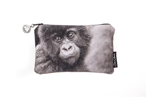 Gorilla 2 Kidogo