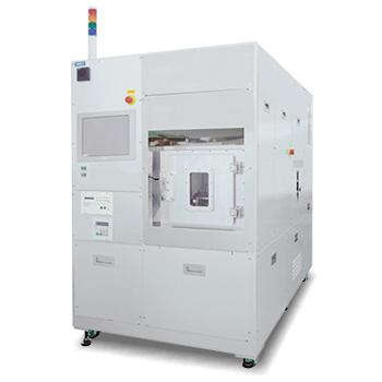 SAMCO RIE-800iPBC