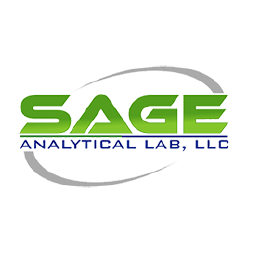 Sage Analytical Lab
