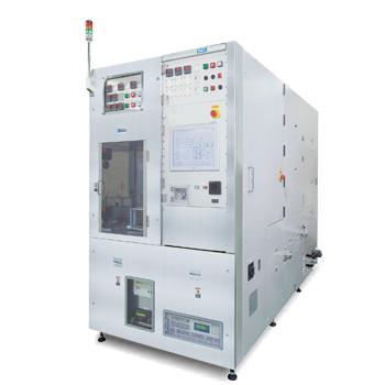 SAMCO PD-270STLC
