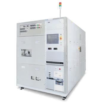 SAMCO PD-330STC