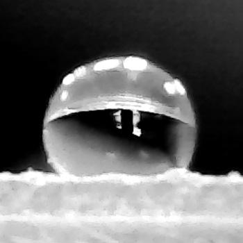 Hydrophobic Treatment (COC)
