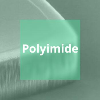 polyimide