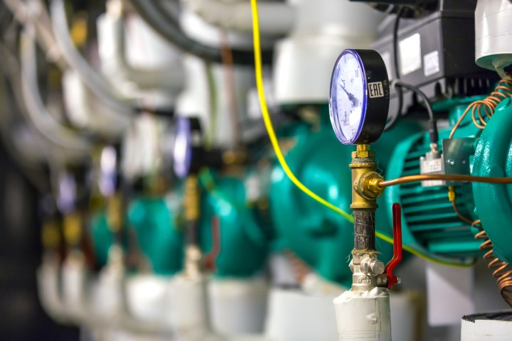 What Is Membrane Fouling and How Can You Avoid It?