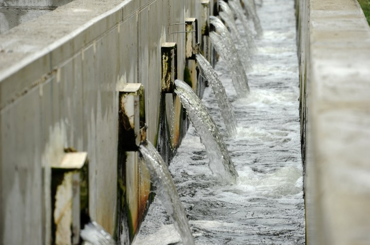 Why Your Industrial Facility Should Plan for Water Shortages Sooner Rather Than Later