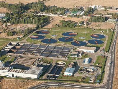 Common Problems with Anaerobic Wastewater Treatment Systems and How to Avoid Them