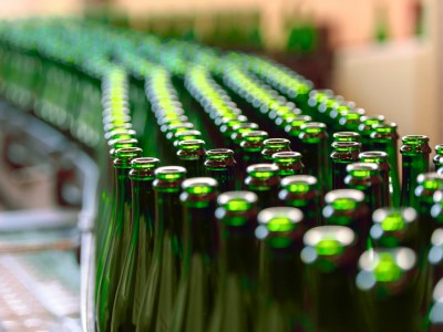 Biological vs. Chemical Wastewater Treatment in the Food and Beverage Industry Which Is Better for Your Facility