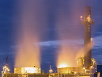 How to Remove Lead from Your Industrial Water and Wastewater