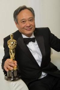 bestdirector2013