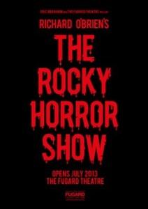 rocky-horror-poster