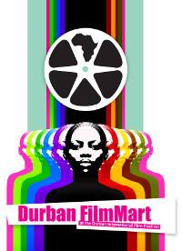 Durban Film Mart