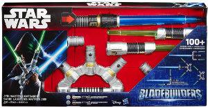 Hasbro - Signature Lightsaber