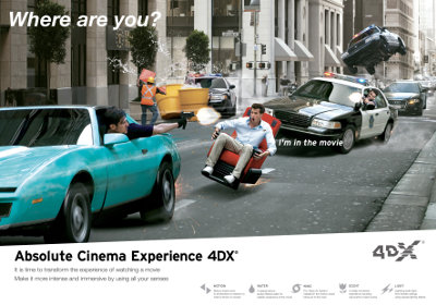 4dx-poster
