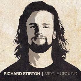 richardstirtondebutalbum