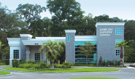 Image result for ambulatory surgery center