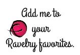 add-me-to-your-ravelry-favorites-button