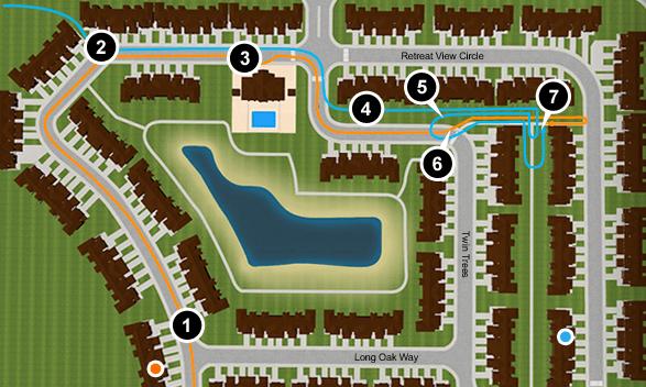 Interactive_map__The_Trayvon_Martin_killing___HLNtv.com-2