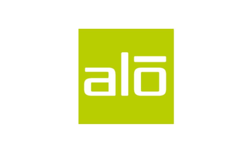 logo-alodrink