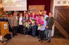 Gartenbauverein-1170487