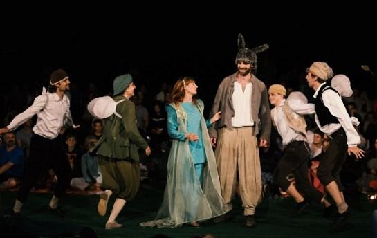 3_Ein Sommernachtstraum_Muenchner Sommertheater Foto Alexander Mueller