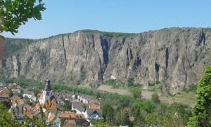 Ebernburg (3)