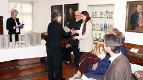 P18 Lutherausstellung