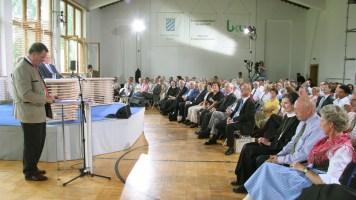 Frauenwoerth mit Helmut Kohl (4)