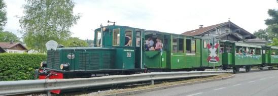kl-Chiemsee-Bahn 3