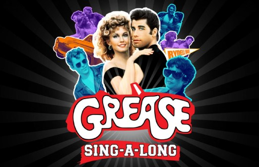 kl-Grease
