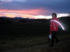 kl-Rotlicht-Wanderung