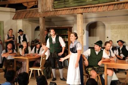 kl-aschau theater widerspenstigen01