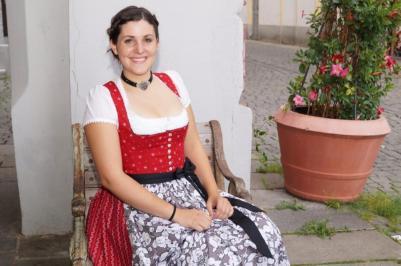 1088372939-ramona-fuchs-finalistin-herbstfest-R3MG