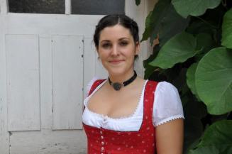 1442016819-ramona-fuchs-finalistin-herbstfest-PqMG