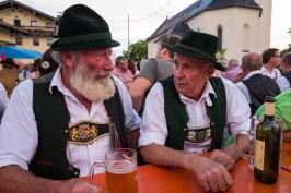 Dorffest_Rossholzen-1010257