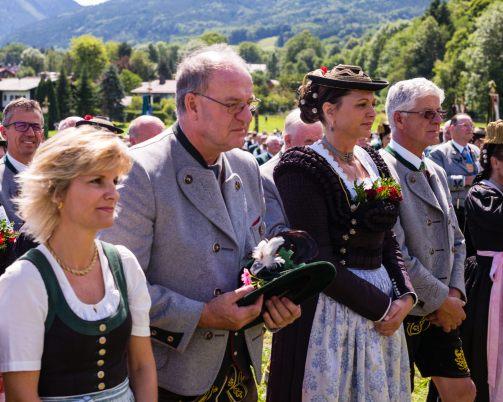 Gaufest-Bad-Feilnbach-1000317
