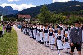 Gaufest-Bad-Feilnbach-1000697