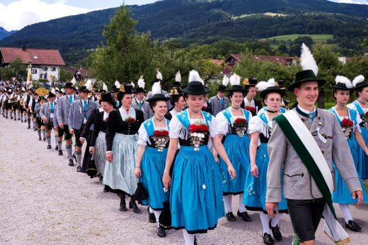 Gaufest-Bad-Feilnbach-1000716