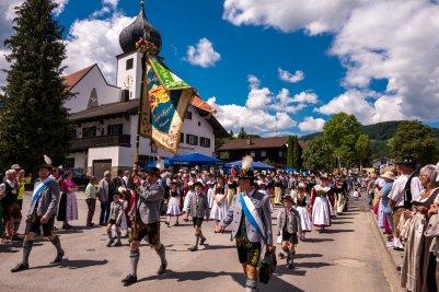 Gaufest-Bad-Feilnbach-1030662