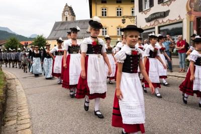 Gaufest-Neubeuern-1010942