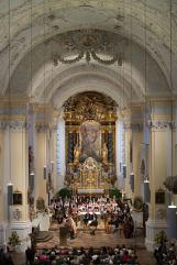 Pfarrkirche_St_Michael_in_Attel-1008379