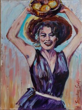 kl-_MG_1093-Sofia Loren