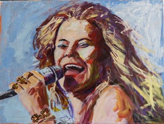 kl-_MG_1108-1-Janis Joplin