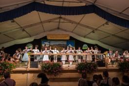 Chiemgauer-Tanzfest-1080071