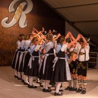 Riedering-Festabend-1004252