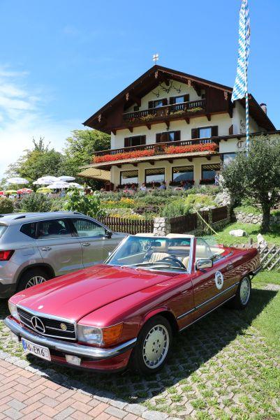 aschau chiemgau historic09