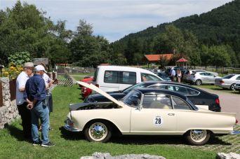 chiemgau historic38
