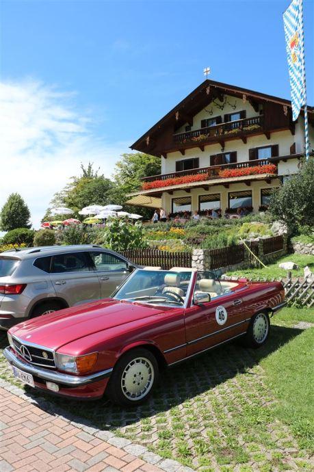 chiemgau historic54