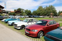 chiemgau historic64