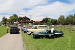chiemgau historic66