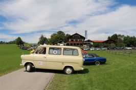 chiemgau historic70